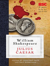 Julius Caesar (eBook)